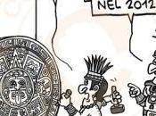 2012. fine delle cazzate?