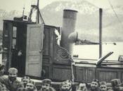 storia comincia Bagno Penale Ushuaia...