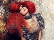 Bastards: Ecco Remix Björk