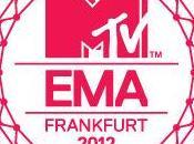 Aspettando Francoforte.. Best 1994-2011 Anno (2011) Sempre soliti...