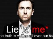'Lie Paul Ekman