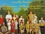 Moonrise Kingdom Anderson. Recensione