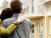 Giovani nuove concezioni vita insieme: matrimonio convivenza