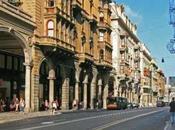 Cosa Genova (non) offre giovani
