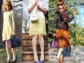 L'abbecedario della moda: piccolo vademecum come abbinare calze scarpe