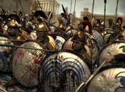 Total War: Rome video-diario parla della distruzione Cartagine