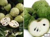 frutta cilena