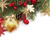 Arredare casa Natale