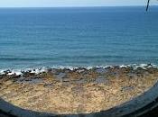 agosto 2011 Ilha Moçambique Goa) Drammaticamente bella