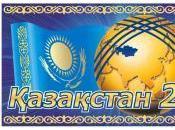 strategia 'kazakhstan-2030' passi gigante