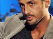 "Fabrizio Corona confessa ""Celebrity Now"""