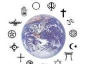 """Research Center: atei agnostici terza """"religione"""" mondo"""