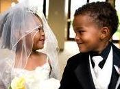 Giovani matrimonio: Dono responsabilità?