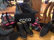 ECCO shoes!!