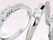 Fedine anelli fidanzamento: alla scoperta delle nuove tendenze