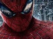 Amazing Spider-Man Dettagli conferme