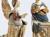 Braccio Carlo Magno, Vaticano sarà inaugurata mostra Basilicata. Tradizioni, Arte Fede
