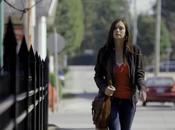 vampire diaries: stile Elena dalla prima stagione oggi (prima parte)