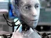 Macchine, robot nuovo Umanesimo