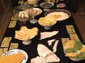 Pasta storie avventure cibo sardegna mediterraneo