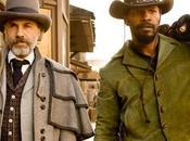 Django Unchained Grande Potente premiati dell'annuale Trailer d'Oro