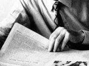 Ecchisenefrega! Mala tempora –giornalistici currunt! Breaking news Dicembre 2012 Concorsone. Ricchi Premi.