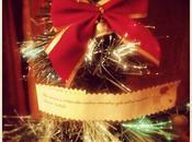 Dove casa Natale: ultime ore, prossime