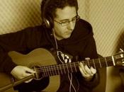 Dalla Musica all'Astrofisica