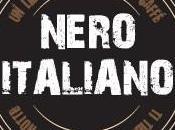 Nasce Nero Italiano: anteprime gennaio