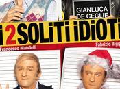 soliti Idioti 2012 Italiano Visione Online