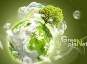 Micio Bau: Calcola impronta ecologica