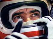 Clay Regazzoni, anni difficili Ferrari