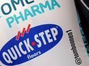 Omega Pharma, account Twitter ciclisti divise 2013