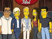 Musical Guest Stars Simpsons