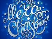 Buon Natale tutte lingue (mio) mondo