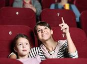 cinema bambini ragazzi, film Natale