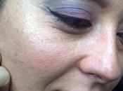 Makeup vinaccia
