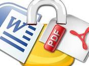 Quale Strumento Utilizzare Criptare Dati Documenti