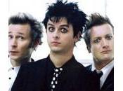 Green Day: concerti Italia maggio giugno