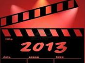 Lista film Attesi 2013 secondo FrenckCinema Parte Fantasy Cartoons
