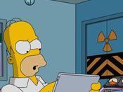 Simpson: Springfield consigli trucchi!