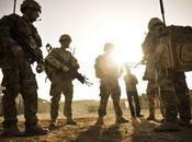 3800 soldati inglesi lasceranno l'afghanistan torneranno casa 2013