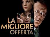 Spot clip dedicate Migliore Offerta Giuseppe Tornatore