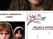 """online puntata MELANIA MAZZUCCO, ospite """"Letteratitudine dicembre 2012"""