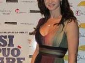 Michele Miglionico veste l'attrice Cosetta Turco
