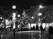 Rimini, regali, Jerry Calà, Natale