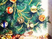 natalizio 1...