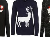 MUST HAVE NATALE: maglione natalizio