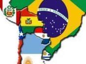 Movimenti nazionali nell'america iberica