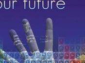 chimica futuro della XXIII Carnevale Chimica